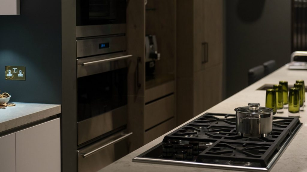 24/7 Rapid Response | Trusted, Professional Perth Appliance Repair