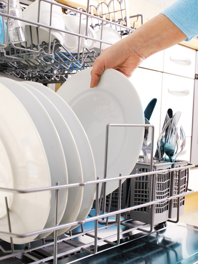 Dishwasher Repair Perth Fast Trusted 24 7 Rapid Response Call Out