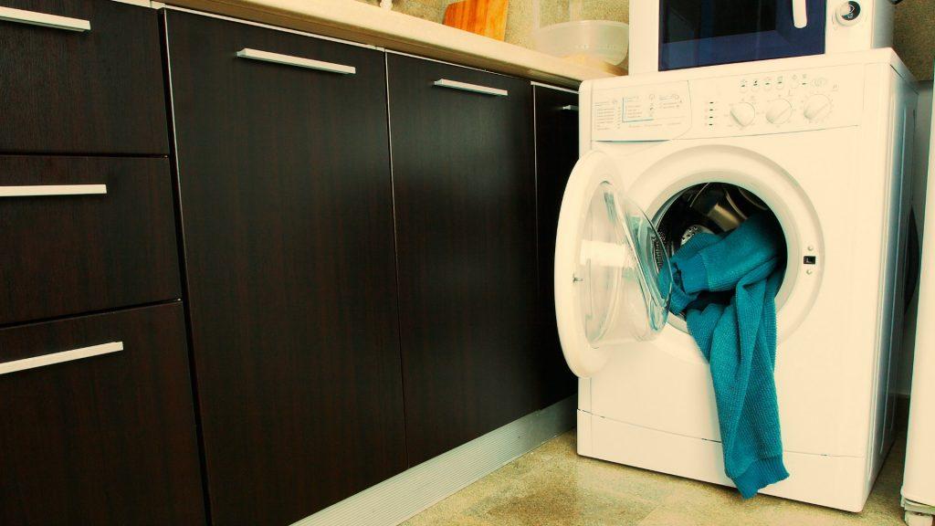 24 7 Rapid Response Washing Machine Repairs Perth Call Now