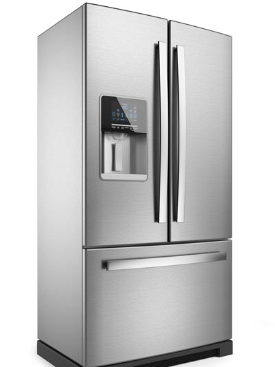 refrigerator repair Perth including Fisher and Paykel, LG, GE, Samsung, Smeg, Whirlpool, Hisense, Kelvinator, Haier, Mitsubishi, Electrolux, Westinghouse, Beko, ChangHong, AEG, Simpson, Bosch, Siemens, Blanco, Omega, Panasonic and much more.